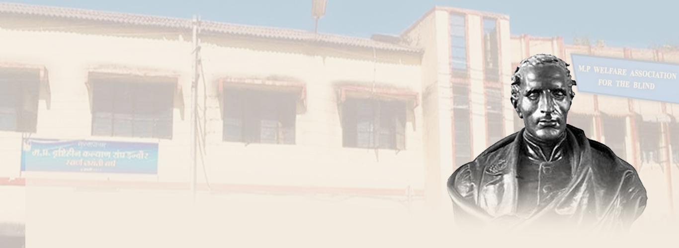 banner-mpbab2
